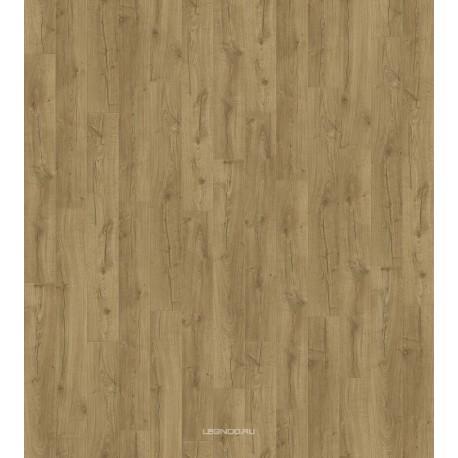 Ламинат Quick Step Impressive Дуб классический натуральный IM1848