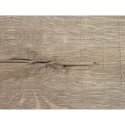 Ламинат Quick Step LOC FLOOR LCR073 Старый серый дуб брашированный