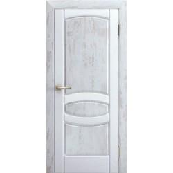 Европан Межкомнатные двери Лион 1 ANTICO LEGNO
