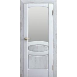 Европан Межкомнатные двери Лион 2 ANTICO LEGNO