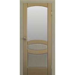 Европан Межкомнатные двери Лион 2 FIBRA DI LEGNO