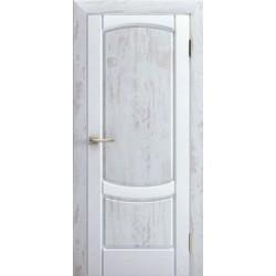 Европан Межкомнатные двери Ницца 1 ANTICO LEGNO