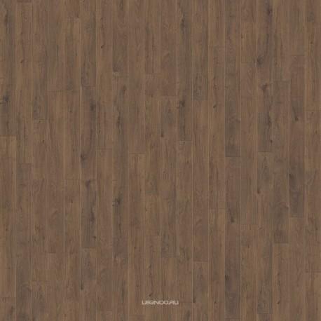 Ламинат Quick Step Rustic Дуб белый коричневый RIC1429