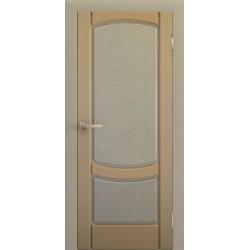 Европан Межкомнатные двери Ницца 1 FIBRA DI LEGNO