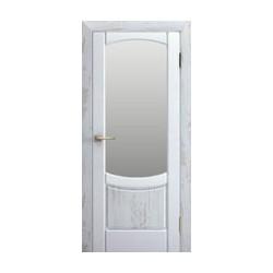 Европан Межкомнатные двери Ницца 2 ANTICO LEGNO
