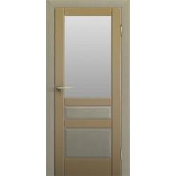 Европан Межкомнатные двери Лисабон 2 FIBRA DI LEGNO