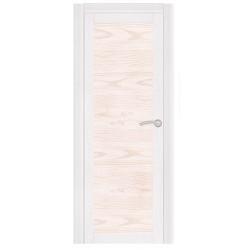 Европан Межкомнатные двери Liberty 3 WHITE