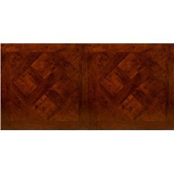 Ламинат Millennium Madisson sys02 Версаль Сенна