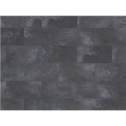Ламинат Classen Visio Grande 25715 Черный Сланец