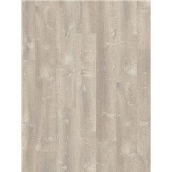 Виниловая плитка Quick Step LIVYN Pulse Click PUCL40083 Дуб песчаный теплый серый