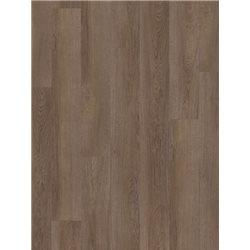 Виниловая плитка Quick Step LIVYN Pulse Click PUCL40078 Дуб плетеный коричневый