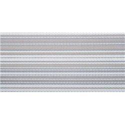 Виниловый плетеный пол HOFFMANN Simple ECO-11025 BS ECO-11025 BS