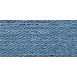 Виниловый плетеный пол HOFFMANN Simple ECO-8012 H ECO-8012 H