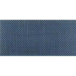 Виниловый плетеный пол HOFFMANN Simple ECO-44003 ECO-44003