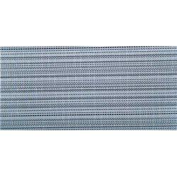 Виниловый плетеный пол HOFFMANN Simple ECO-21003 ECO-21003