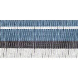 Виниловый плетеный пол HOFFMANN Stripes ECO-11024 BS ECO-11024 BS