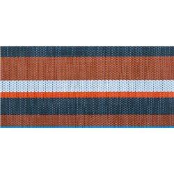 Виниловый плетеный пол HOFFMANN Stripes ECO-31001 ECO-31001