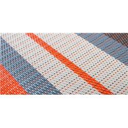 Виниловый плетеный пол HOFFMANN Stripes ECO-11026 BS ECO-11026 BS