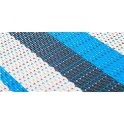 Виниловый плетеный пол HOFFMANN Stripes ECO-11016 BS ECO-11016 BS