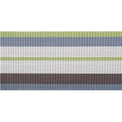 Виниловый плетеный пол HOFFMANN Stripes ECO-21008 ECO-21008