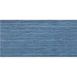 Виниловый плетеный пол HOFFMANN Duplex ECO-8012 H ECO-8012 H