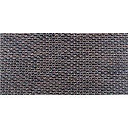 Виниловый плетеный пол HOFFMANN Duplex ECO-52005 BP ECO-52005 BP
