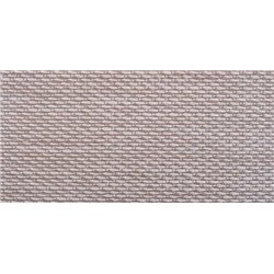 Виниловый плетеный пол HOFFMANN Duplex ECO-52009 BP ECO-52009 BP