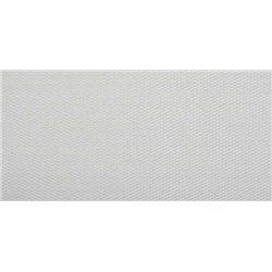 Виниловый плетеный пол HOFFMANN Duplex ECO-11005 BS ECO-11005 BS