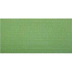 Виниловый плетеный пол HOFFMANN Duplex ECO-11020 BS ECO-11020 BS