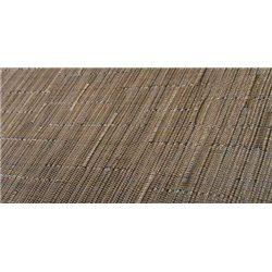 Виниловый плетеный пол HOFFMANN Decoration ECO-8014 H ECO-8014 H