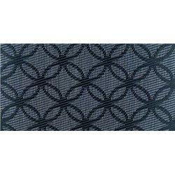 Виниловый плетеный пол HOFFMANN Decoration ECO-8002 H ECO-8002 H