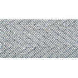 Виниловый плетеный пол HOFFMANN Decoration ECO-21010 ECO-21010