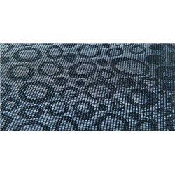 Виниловый плетеный пол HOFFMANN Decoration ECO-8003 H ECO-8003 H