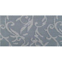 Виниловый плетеный пол HOFFMANN Decoration ECO-8009 H ECO-8009 H