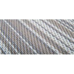 Виниловый плетеный пол HOFFMANN Walls ECO-11025 BSW ECO-11025 BSW