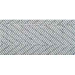Виниловый плетеный пол HOFFMANN Walls ECO-21010 WS ECO-21010 WS