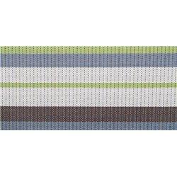 Виниловый плетеный пол HOFFMANN Walls ECO-21008 WS ECO-21008 WS