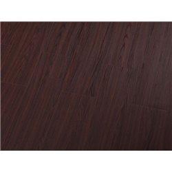 Плитка ПВХ DECORIA MILD Tile JW 061 (DW 1061) Венге Чад