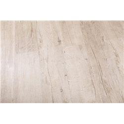 Плитка ПВХ REFLOOR HOME Tile WS 7203 Дуб Рока