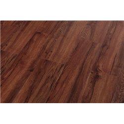 Плитка ПВХ REFLOOR HOME Tile WS 8404 Дуб Виннипег