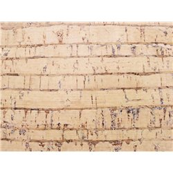 Пробка напольная Wicanders Cork Plank C83T001 Reed Meridian