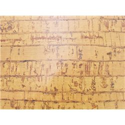 Пробка напольная Wicanders Cork Plank C83U001 Reed Barley