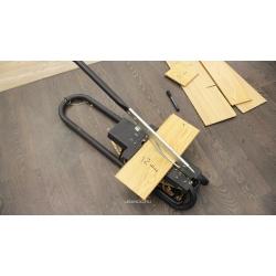 Прокат - Механический резак для ламината XP-215