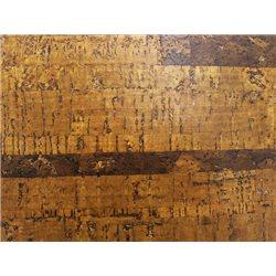 Пробка напольная Wicanders Cork Plank C83S001 Lane Chestnut