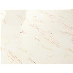 Пробка напольная Wicanders ARTCOMFORT STONE D810001 Stone Marmor Carrara