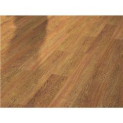 Пробка напольная Wicanders ARTCOMFORT WOOD D837001 Wood Fox Oak