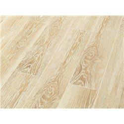 Пробка напольная Wicanders ARTCOMFORT WOOD D832001 Wood Desert Rustic Ash