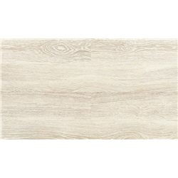 Пробка напольная Wicanders ARTCOMFORT WOOD D831001 Wood Ferric Rustic Ash