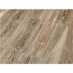 Пробка напольная Wicanders ARTCOMFORT WOOD D833001 Wood Coral Rustic Ash