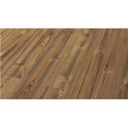 Пробка напольная Wicanders ARTCOMFORT WOOD D828001 Wood Prime European Walnut